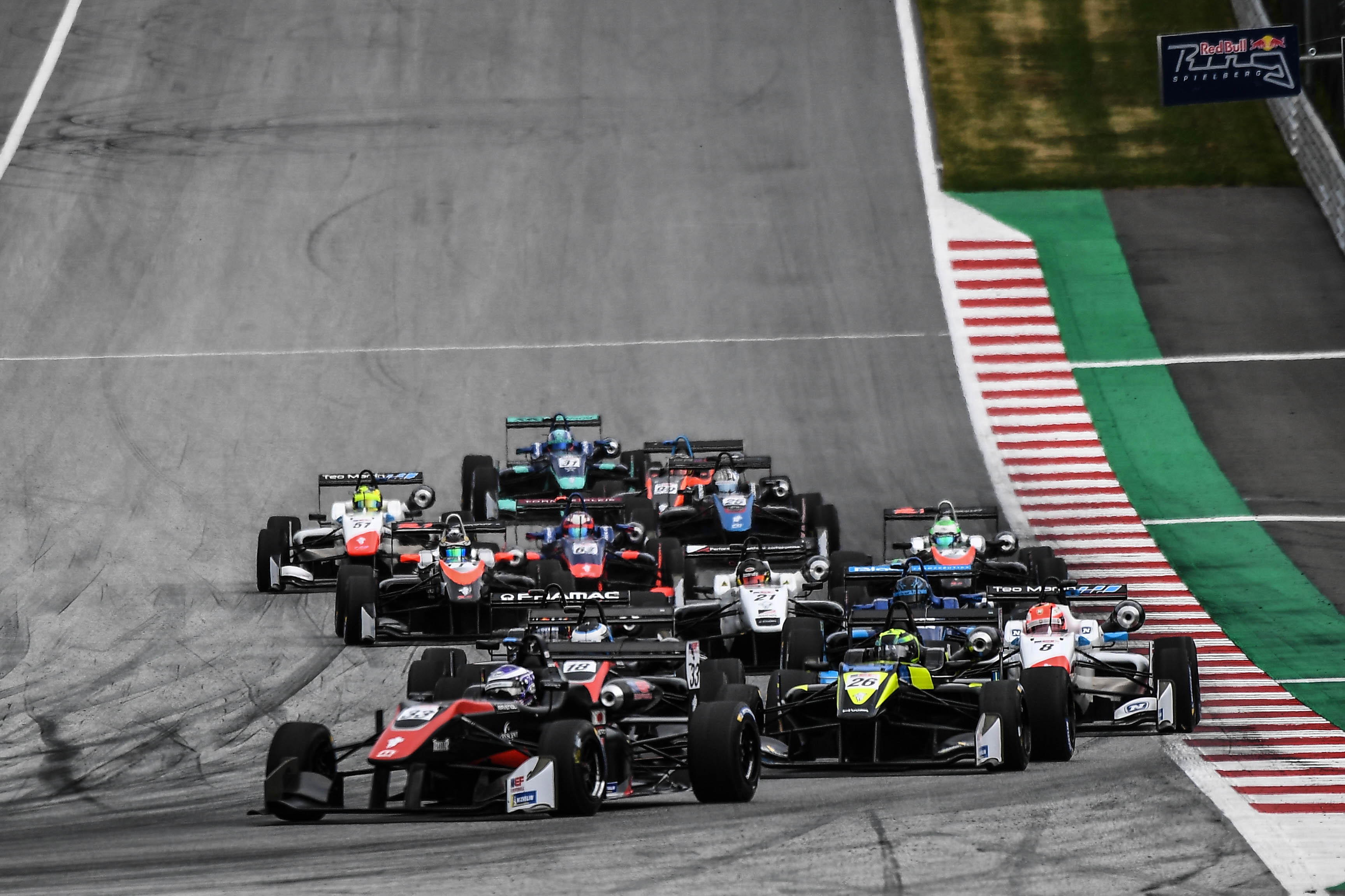 euroformula_open_red_bull_ring_2019