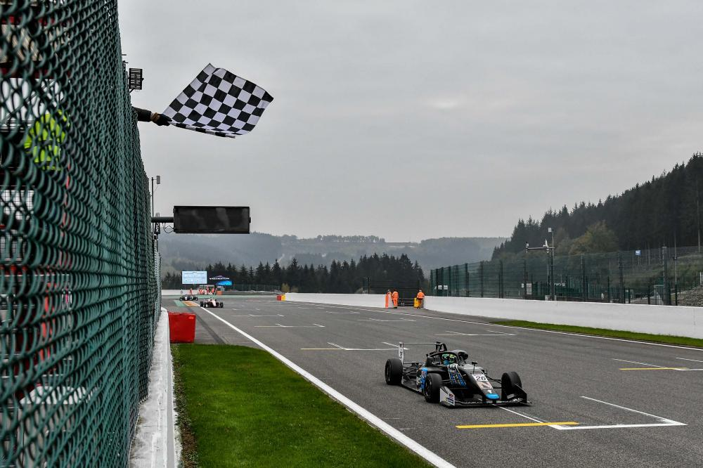 carrera2_spa_euroformula_open