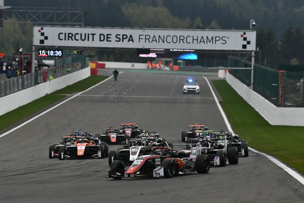 carrera3_spa_euroformula_open
